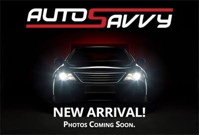 2018 Subaru Impreza 2.0i Hatchback AWD