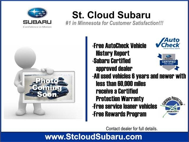 2020 Subaru Outback Touring XT AWD