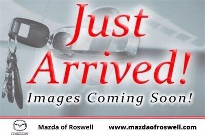 2021 Mazda MX-5 Miata Grand Touring RWD