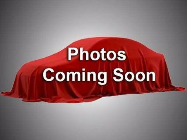 2020 MINI Cooper Clubman John Cooper Works ALL4 AWD