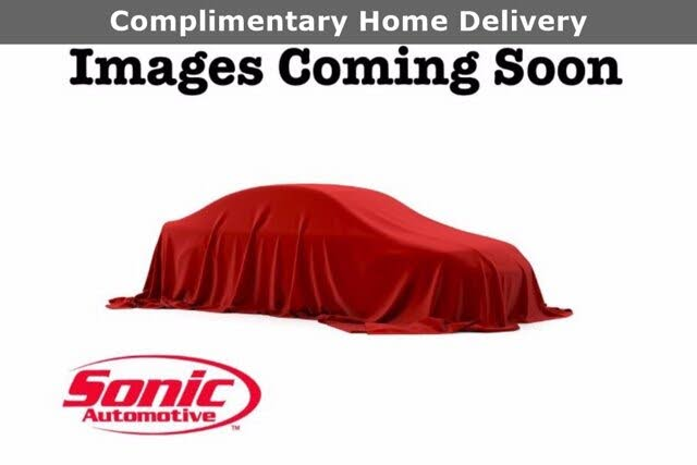2019 Honda Civic EX-L FWD