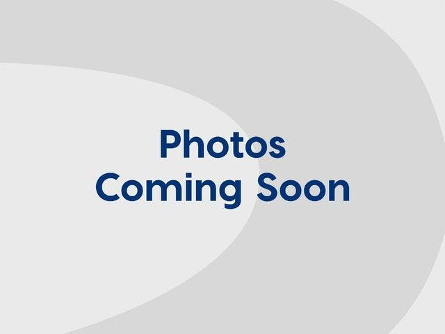 2018 Ford F-150 XLT SuperCrew 4WD
