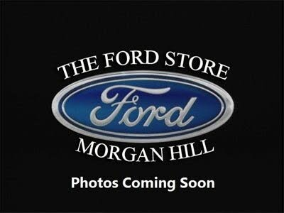 2015 Ford F-350 Super Duty Lariat Crew Cab 4WD