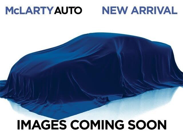2015 BMW 2 Series M235i Convertible RWD