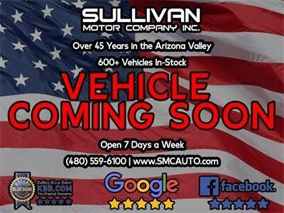 2000 Chevrolet C/K 3500 Crew Cab 4WD