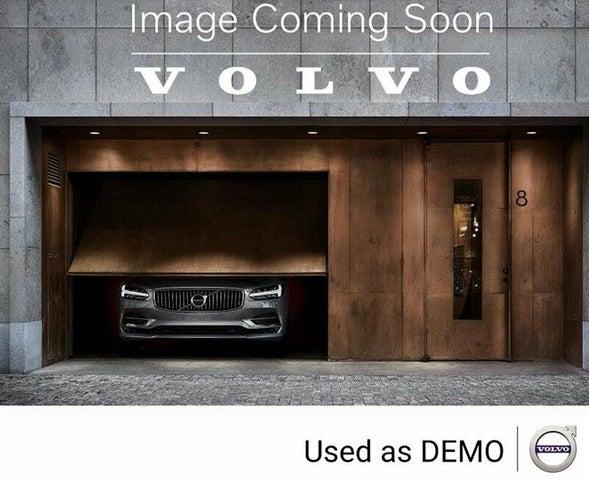 2021 Volvo XC90 T5 Momentum AWD