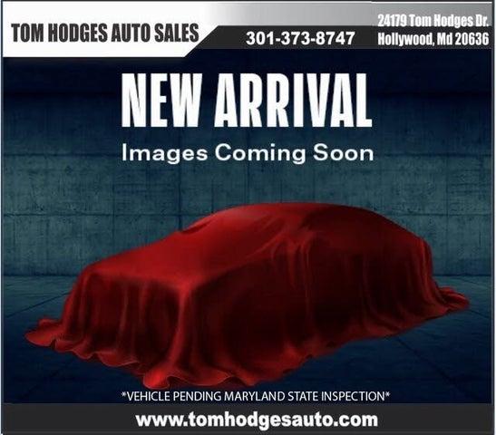 2018 Mitsubishi Outlander Sport SEL AWD