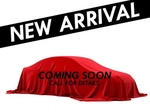 2017 Toyota Tacoma TRD Off Road V6 Double Cab LB 4WD