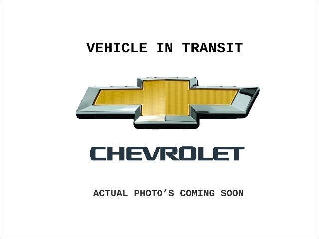 2008 Chevrolet HHR LT Panel FWD