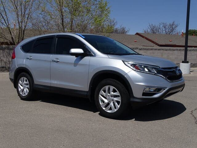 used honda cr v for sale with photos
