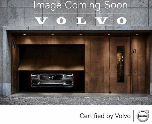 2017 Volvo XC90 Hybrid Plug-in T8 Inscription eAWD