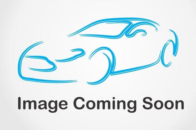 2010 Dodge Dakota ST Crew Cab 4WD
