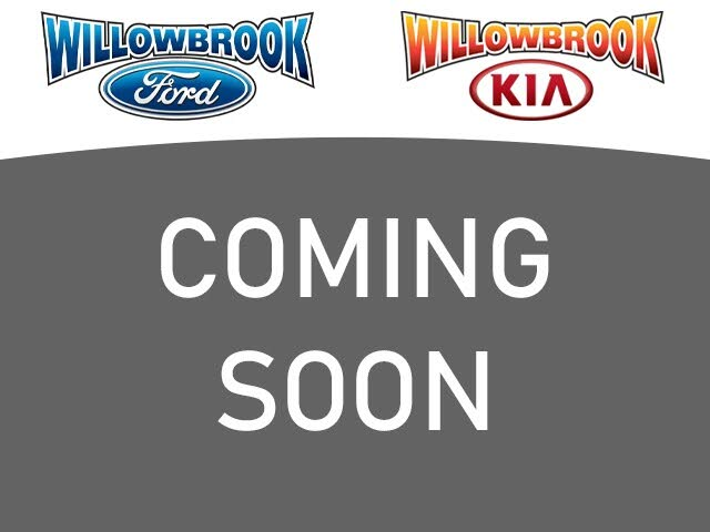2016 Kia Sorento EX AWD