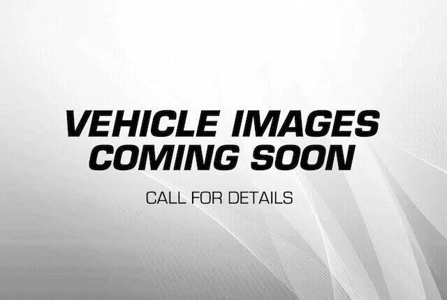 2010 BMW 1 Series 135i Coupe RWD