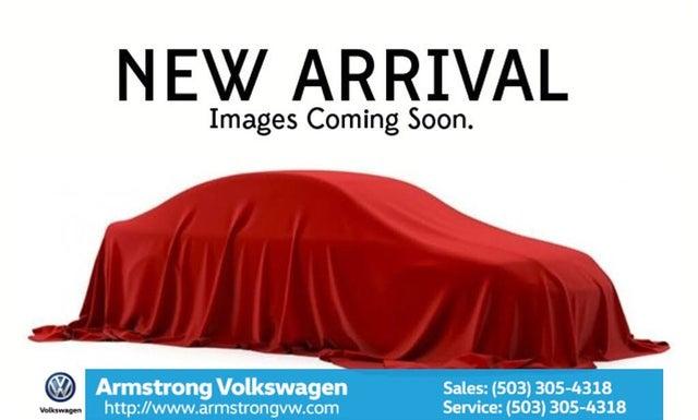 2014 Audi Q7 3.0T quattro S-Line Prestige AWD