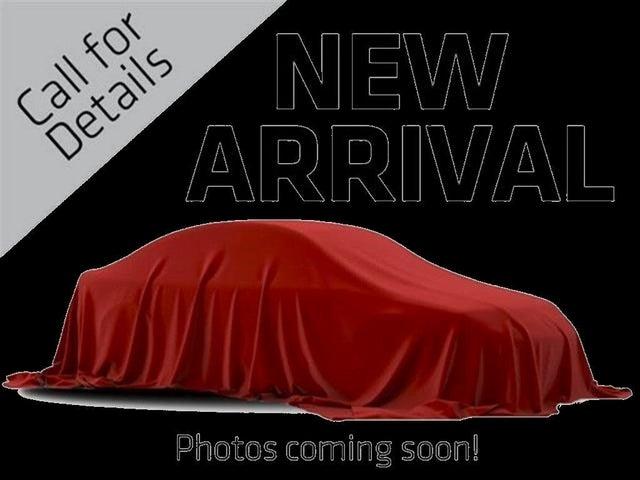 2016 Honda Accord Coupe EX-L