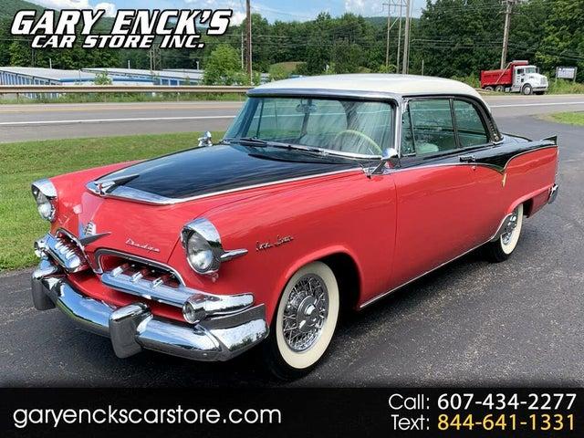 1955 Dodge Royal Sierra