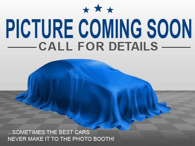 2020 Volkswagen Atlas Cross Sport 2.0T SEL 4Motion