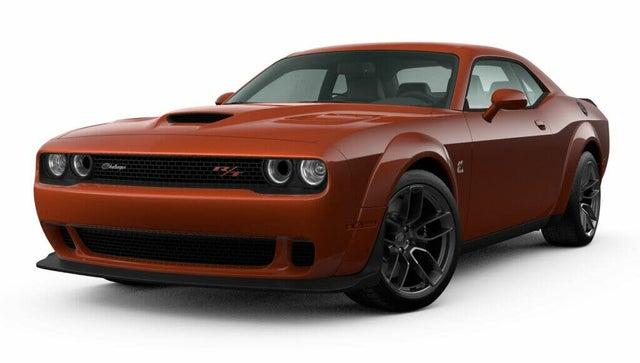 dodge challenger for sale hattiesburg ms New Dodge Challenger for Sale in Hattiesburg, MS - CarGurus