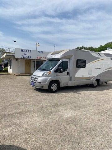 2014 RAM ProMaster 3500 159 High Roof Cargo Van