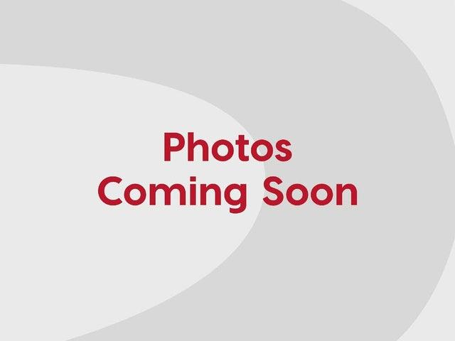 2017 Kia Sorento SX Turbo AWD