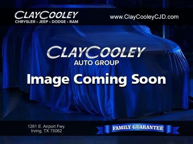 2016 Dodge Journey SXT FWD