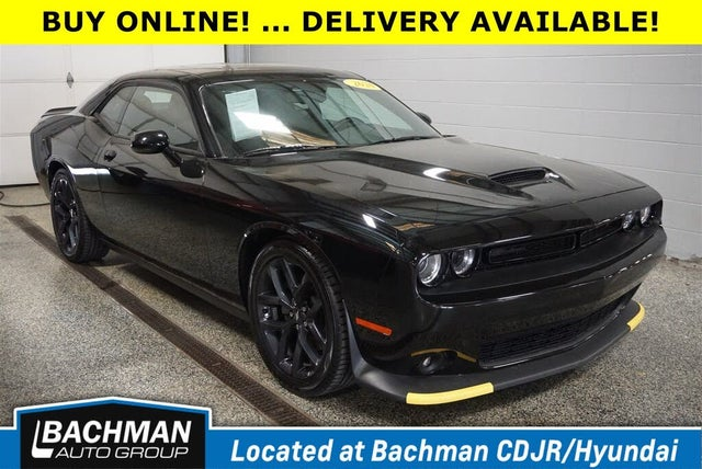 dodge challenger for sale ky Used Dodge Challenger for Sale in Lexington, KY - CarGurus