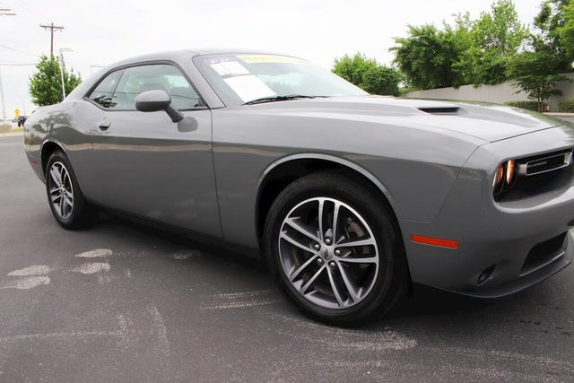 dodge challenger for sale killeen tx Used Dodge Challenger for Sale in Killeen, TX - CarGurus