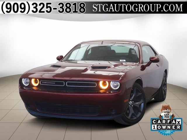 dodge challenger for sale los angeles Used Dodge Challenger for Sale in Los Angeles, CA - CarGurus