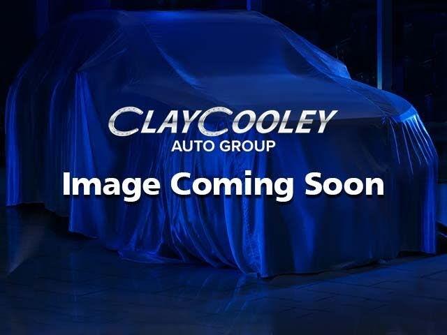 2017 Dodge Challenger R/T RWD