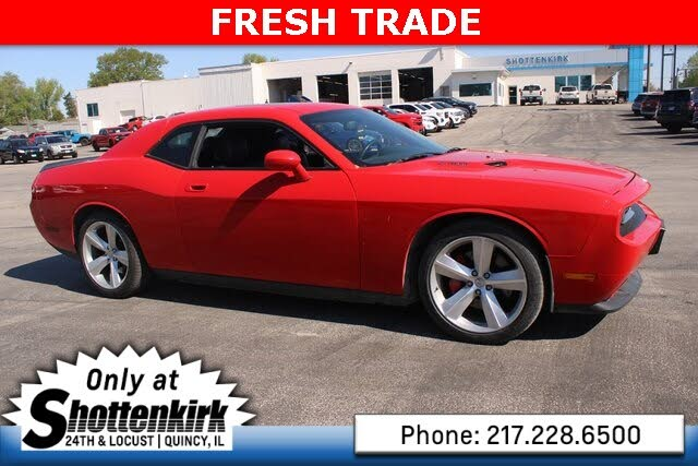 dodge challenger for sale quincy il Used Dodge Challenger for Sale in Quincy, IL - CarGurus