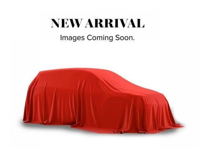 2012 Chevrolet Equinox 2LT FWD