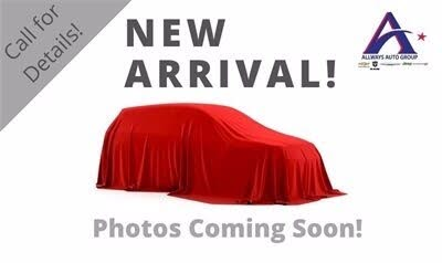 2019 Ford F-450 Super Duty Platinum Crew Cab LB DRW 4WD