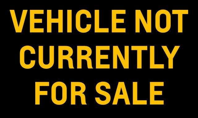 2018 Chevrolet Traverse Premier AWD