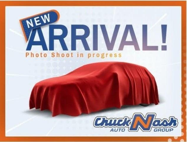 2015 Dodge Journey Crossroad FWD