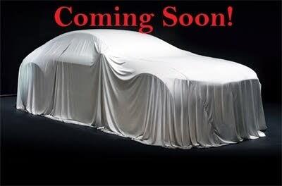 2014 Dodge Dart GT FWD