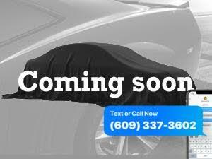2017 Toyota Camry Hybrid SE FWD