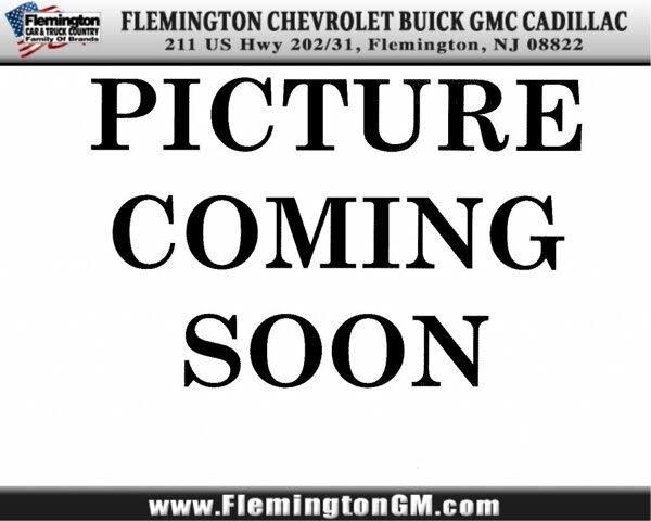 2012 Chevrolet Equinox LS FWD
