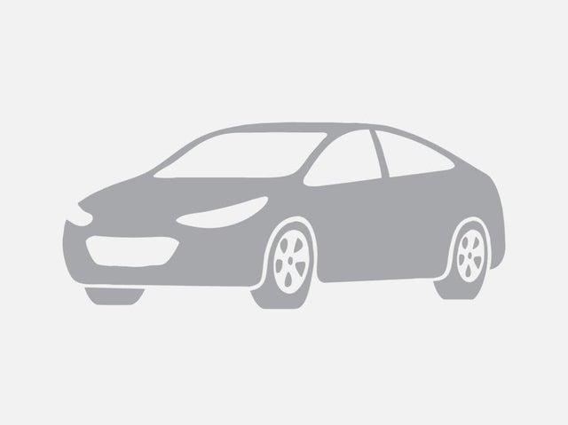 2021 Chevrolet Tahoe Fleet 4WD