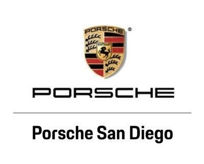 2021 Porsche 718 Boxster T RWD