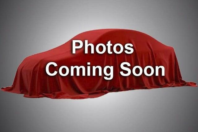 2006 Chrysler 300 RWD