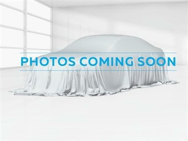 2018 Mercedes-Benz C-Class C AMG 63 S Coupe