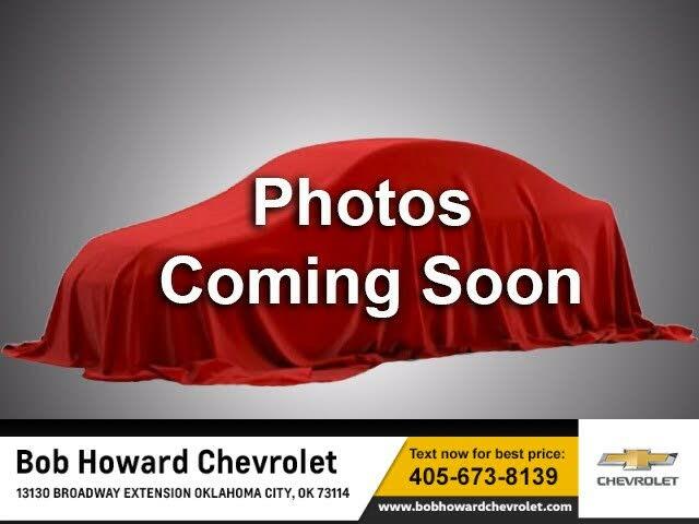 2013 Maserati GranTurismo Convertible RWD