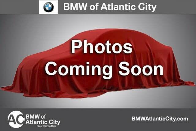 2018 BMW X5 xDrive35i AWD