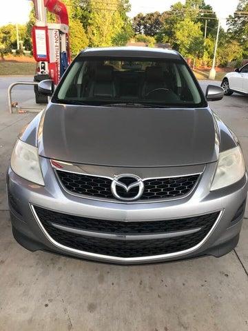2010 Mazda CX-9 Touring