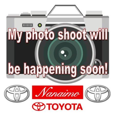 2016 Toyota Tacoma Double Cab V6 LB SR5 4WD