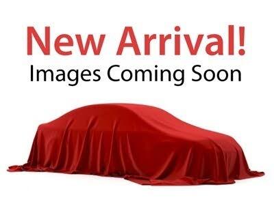 2008 Chevrolet Silverado 1500 1LT Extended Cab 4WD