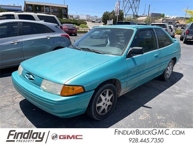 https www cargurus com cars l used ford escort d331
