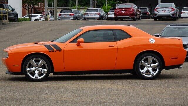 dodge challenger for sale jackson tn Used Dodge Challenger for Sale in Jackson, TN - CarGurus