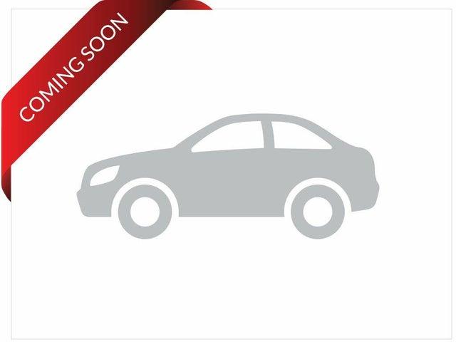 2012 Hyundai Santa Fe 3.5L Limited AWD